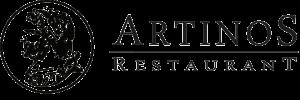 Restaurant Artinos